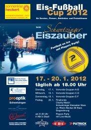 1 7.~ - 20. 2012 - TSG Eintracht