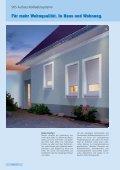 Laden Sie sich die Broschüre zum SKS Aufsatz - Meinsen-Fenster.de - Seite 2