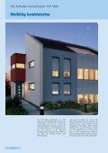 Laden Sie sich die Broschüre zum SKS Aufsatz - Meinsen-Fenster.de - Seite 4