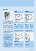 Laden Sie sich die Broschüre zum SKS Aufsatz - Meinsen-Fenster.de - Seite 5