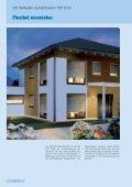 Laden Sie sich die Broschüre zum SKS Aufsatz - Meinsen-Fenster.de - Seite 6