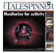 Active shooter - San Antonio News