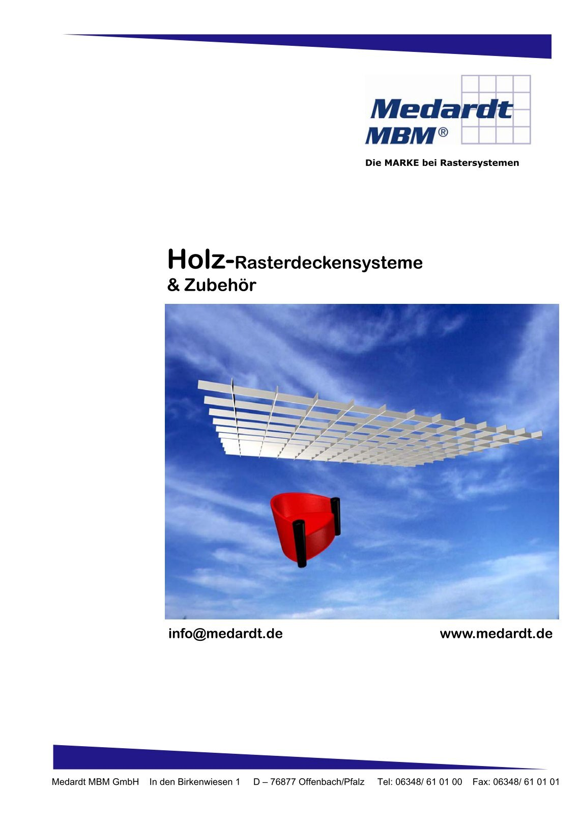 Ziemlich Metall Mbm Galerie - Innenarchitektur-Kollektion - seomx.info
