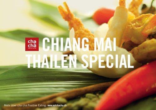 Thailen-Chiang .PDF - eatchacha.ch