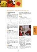 auditive - Tourisme & Handicap - Page 2