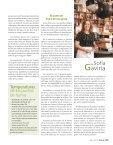 ciencia & cocina ciencia & cocina - Catering.com.co - Page 2