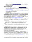 TUITION AND FEES ADMISSION - University of Baltimore - Page 2