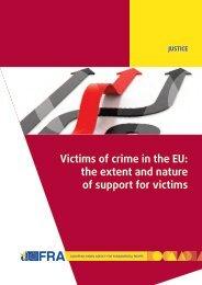 fra-2015-victims-crime-eu-support_en_0