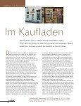 Auf der Margarethenhöhe Schmückende ... - Seifen-Reinhardt GmbH - Seite 2