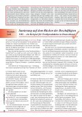 exCHAINS - TIE Germany - Page 2