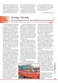 exCHAINS - TIE Germany - Page 3