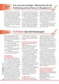 exCHAINS - TIE Germany - Page 4