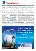 TSG aktuell Nr. 111 Juli 2011 - TSG Heilbronn - Page 6