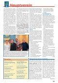 TSG aktuell Nr. 111 Juli 2011 - TSG Heilbronn - Page 7