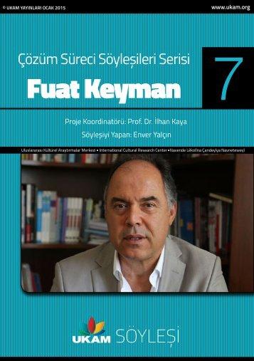 UKAM-soylesi7-fuat-keyman