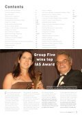 Insite - Group Five - Page 3