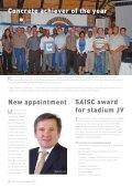 Insite - Group Five - Page 4