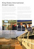 Insite - Group Five - Page 6