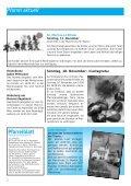 Allerheiligen - Pfarrei Hochdorf - Seite 2