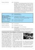 Allerheiligen - Pfarrei Hochdorf - Seite 5