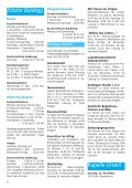 Allerheiligen - Pfarrei Hochdorf - Seite 6