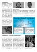 Allerheiligen - Pfarrei Hochdorf - Seite 7