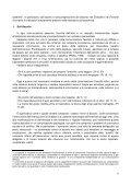 Articolo - Dialoghi - Page 7