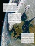 Havet 2009 som pdf - Havsmiljöinstitutet - Page 7