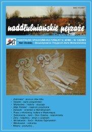 Nr 4-5.pdf - Gmina Michałowice