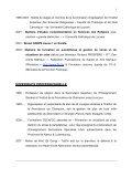 Vincent LEDUC - Association Francophone d'Arts Martiaux Affinitaires - Page 2