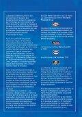 Chalumeaux soudeurs et coupeurs HARRIS - r.t. welding - Page 2