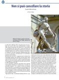 Lotta Olimpica: non si può cancellare la storia - Fijlkam - Page 4