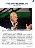 Lotta Olimpica: non si può cancellare la storia - Fijlkam - Page 7
