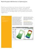 Moldflow 2012 - e-harita - Page 2