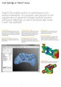 Moldflow 2012 - e-harita - Page 6