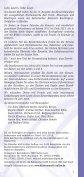 KONZERTKALENDER 2013 - Kirchenmusik-Online.de - Seite 3