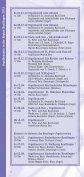 KONZERTKALENDER 2013 - Kirchenmusik-Online.de - Seite 4
