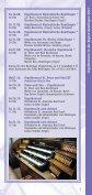 KONZERTKALENDER 2013 - Kirchenmusik-Online.de - Seite 5