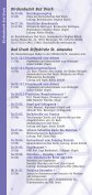 KONZERTKALENDER 2013 - Kirchenmusik-Online.de - Seite 6