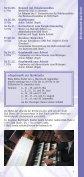 KONZERTKALENDER 2013 - Kirchenmusik-Online.de - Seite 7