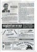 VEREINSZEITSCHRIFT DER TURN- UND SPORT-GEMEINSCHAFT - Seite 3