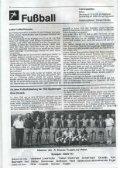 VEREINSZEITSCHRIFT DER TURN- UND SPORT-GEMEINSCHAFT - Seite 4