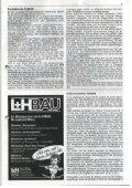 VEREINSZEITSCHRIFT DER TURN- UND SPORT-GEMEINSCHAFT - Seite 5