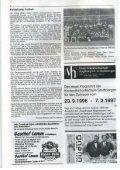 VEREINSZEITSCHRIFT DER TURN- UND SPORT-GEMEINSCHAFT - Seite 6
