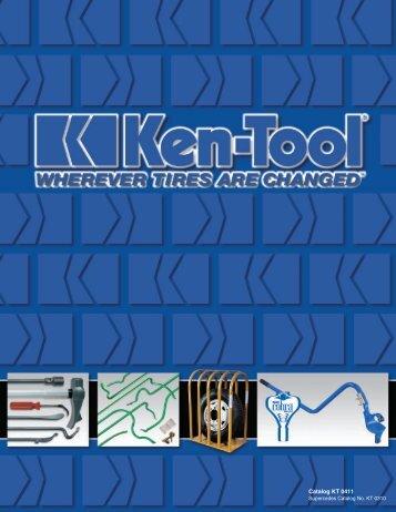 Catalog KT 0411 - DOCAP