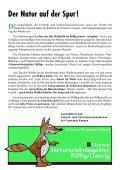 Flyer - Lernen @ Natur - Raum.ch - Seite 2