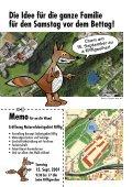 Flyer - Lernen @ Natur - Raum.ch - Seite 4