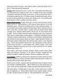 Návod ke stavbě - Page 4