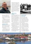 Vatten och sill på Klädesholmen - Tjörns kommun - Page 6