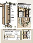 If you judge this bookcase by its cover - Woodsmith Woodworking ... - Page 4